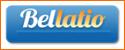 Sloffen bij Bellatio