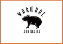 Warmbat Australia